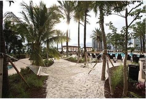 1500 Bay Rd. # 516s, Miami Beach, FL 33139 Photo 12