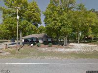Home for sale: Us Hwy. 331, Laurel Hill, FL 32567