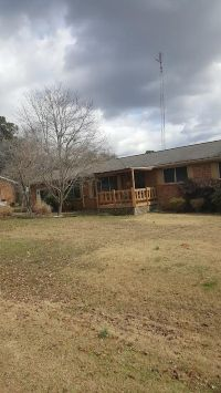 Home for sale: 76 Ethan Ave., Russellville, AL 35653