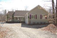Home for sale: 1663 W. Ostrander Rd., Afton, MI 49705