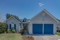 Home for sale: 208 Forest Dr., Longs, SC 29568