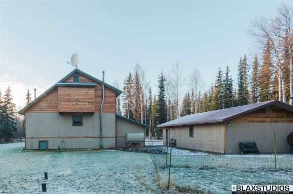 906 Borda St., North Pole, AK 99705 Photo 27