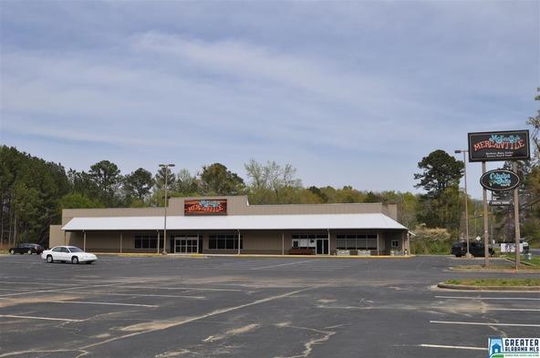 6842 Old Springville Rd., Clay, AL 35126 Photo 1