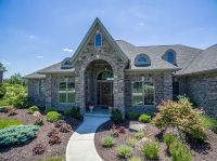Home for sale: 14409 Bainbridge Ct., Fort Wayne, IN 46814