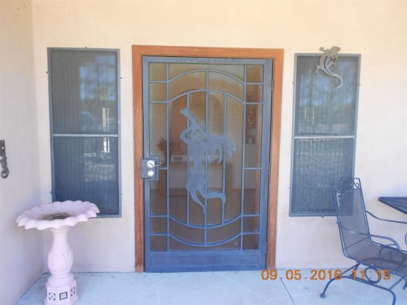 3853 S. Ave. 5 E., Yuma, AZ 85365 Photo 6