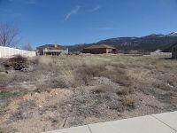 Home for sale: 5080 N. Scenic, Cedar City, UT 84721