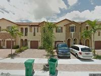 Home for sale: 31st, Doral, FL 33172