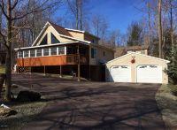 Home for sale: 1175 Commanchee Cir., Lake Ariel, PA 18436