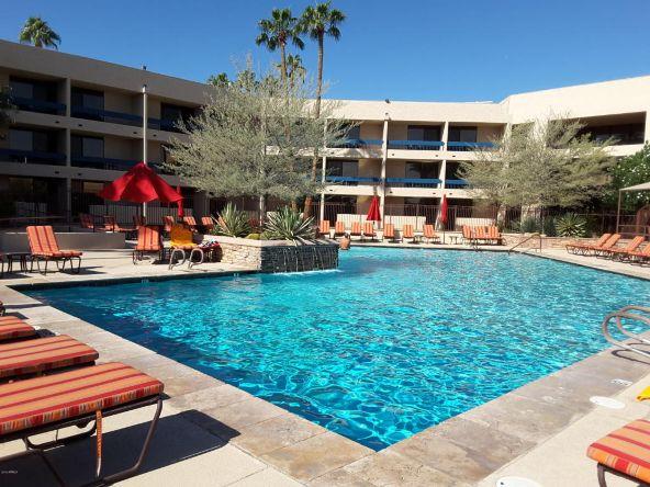 7401 N. Scottsdale Rd., Scottsdale, AZ 85253 Photo 15