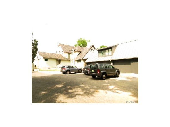 2066 Allendale Rd., Montgomery, AL 36111 Photo 34