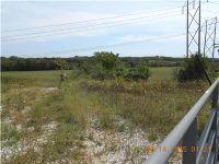 Home for sale: 14849 Kenneth. Rd., Overland Park, KS 66224