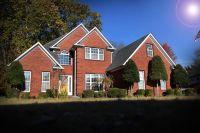 Home for sale: 87 Tarkenton Dr., Humboldt, TN 38343