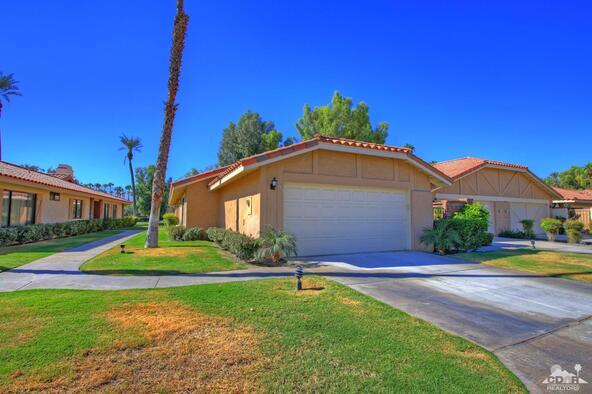 255 San Remo St., Palm Desert, CA 92260 Photo 5