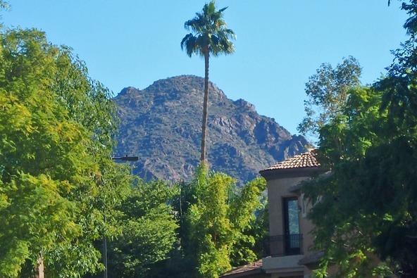 5129 N. 34th Pl., Phoenix, AZ 85018 Photo 4