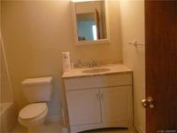 Home for sale: 5 Driftwood Dr. #203 Dr., Tuckerton, NJ 08087