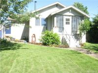 Home for sale: 5941 S. J St., Tacoma, WA 98408