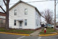 Home for sale: 1501 West Jefferson, Sandusky, OH 44870