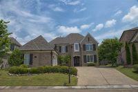 Home for sale: 1670 Tartan, Collierville, TN 38017
