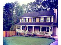 Home for sale: 8 Silvermont Dr. S.E., Silver Creek, GA 30173
