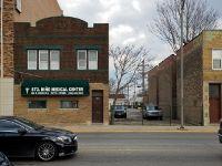 Home for sale: 1907-09 South Cicero Avenue, Cicero, IL 60804