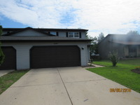 Home for sale: 2167 Royal Blvd., Elgin, IL 60123