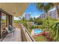 Home for sale: 170 Ocean Ln. Dr. # 412, Key Biscayne, FL 33149