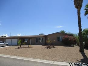 190 Aspen Dr., Lake Havasu City, AZ 86403 Photo 27