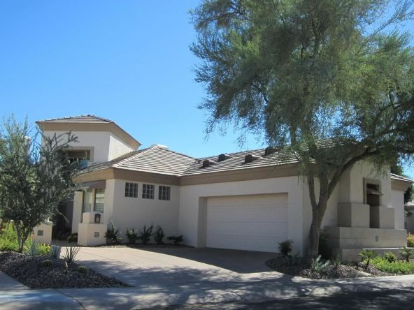 7705 E. Doubletree Ranch Rd., Scottsdale, AZ 85258 Photo 1