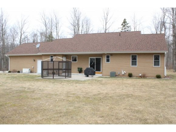 17239 Maple Acres, Townsend, WI 54175 Photo 22