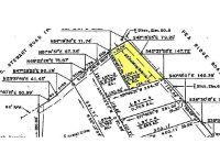 Home for sale: Pea Ridge, Albany, LA 70711