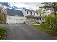 Home for sale: 13 Danylle Dr., Limington, ME 04049