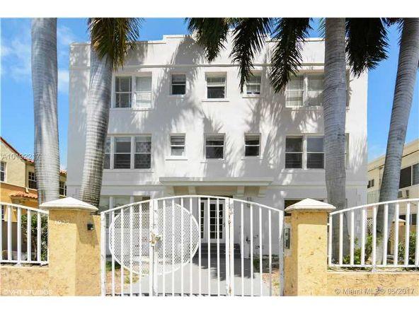 1027 Pennsylvania Ave. # 203, Miami Beach, FL 33139 Photo 11