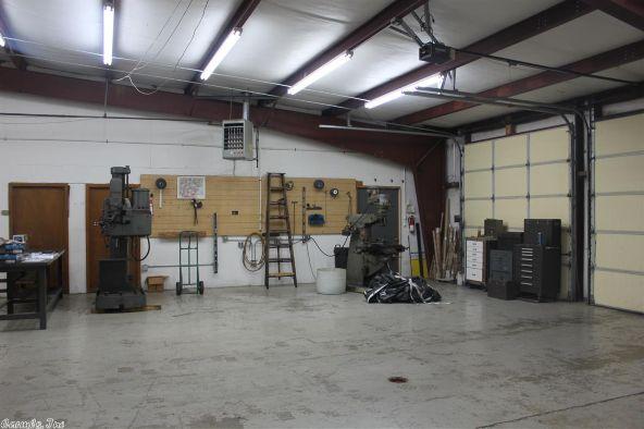 2522 Batesville Blvd., Batesville, AR 72501 Photo 7