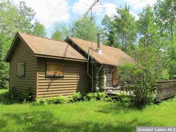 39739 Ramsey Rd., Pine River, MN 56474 Photo 5