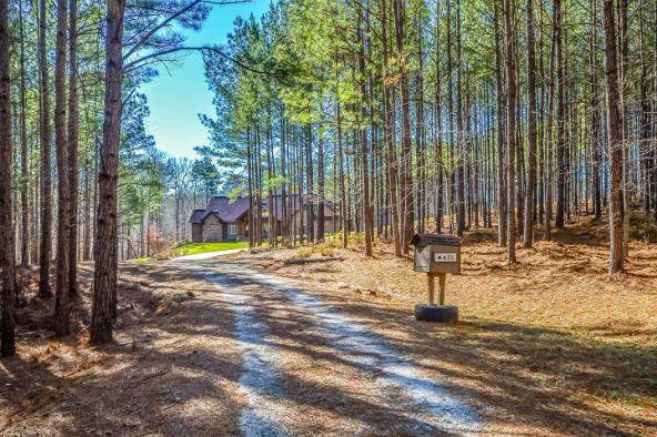 1227 Pine Rd., New Site, AL 36256 Photo 16