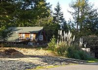 Home for sale: Shane, Fort Bragg, CA 95437