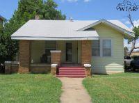 Home for sale: 1818 11th St., Wichita Falls, TX 76301