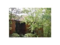 Home for sale: 73 Toxaway Views, Lake Toxaway, NC 28747