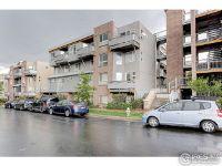 Home for sale: 2830 E. College Ave. 2830-106, Boulder, CO 80303