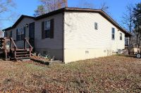 Home for sale: 570 Groover Rd., Spring City, TN 37381