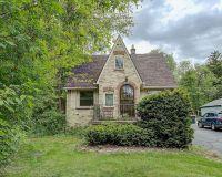Home for sale: 12501 W. Meadow Ln., New Berlin, WI 53151