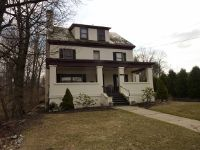Home for sale: 117 Union St., Bennington, VT 05201