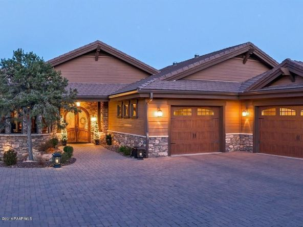 2188 Forest Mountain Rd., Prescott, AZ 86303 Photo 54