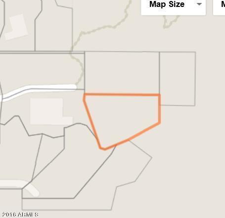 8461 E. Teton Cir., Mesa, AZ 85207 Photo 18