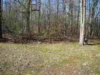 Home for sale: Lot 4 Bridgeman Extended, Huntingdon, TN 38344