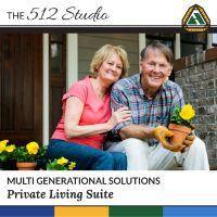 Home for sale: 3302 Cedardale Road, Suite A500, Mount Vernon, WA 98274