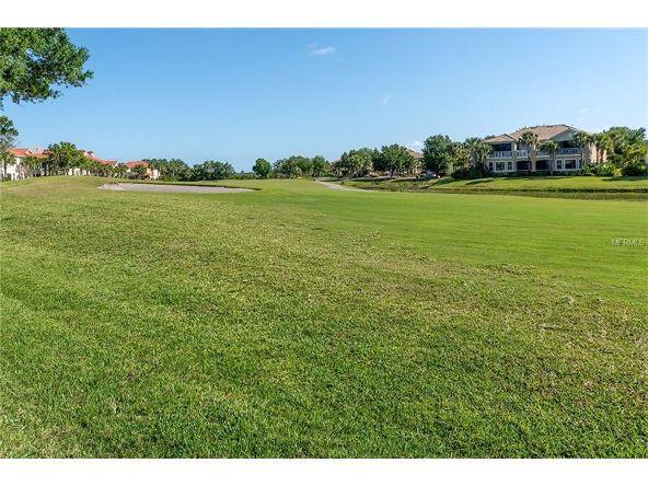 9441 Discovery Terrace #202d, Bradenton, FL 34212 Photo 25