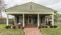 Home for sale: 100 E. Jeff, Rayne, LA 70578