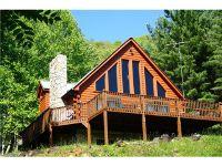 Home for sale: 758 Birdie Ln., Bakersville, NC 28705