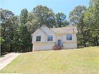 Home for sale: Pearl, Bessemer, AL 35022